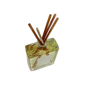 Clear Room Diffuser - Tobacco