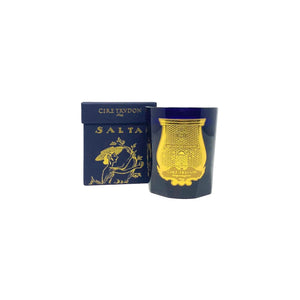 Cire Trudon Candle - Salta *more sizes available*