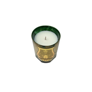 .Cire Trudon Limited Edition Candle - Gabriel *more sizes available*