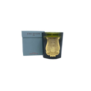 .Cire Trudon Candle - Odalisque *more sizes available*