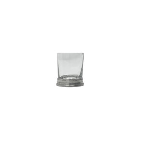 Clear Mini Shot Glass