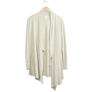 Cream Cardigan *more colors available*