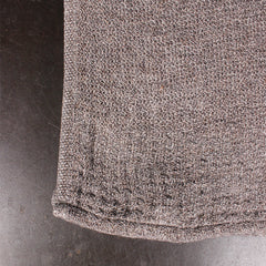 Cotton Hand Towel