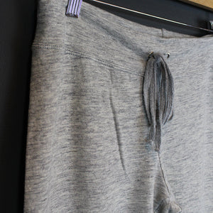 Grey Lounge Pants