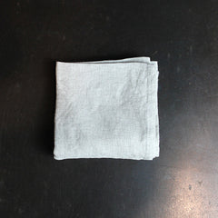 Neutral Linen Napkin