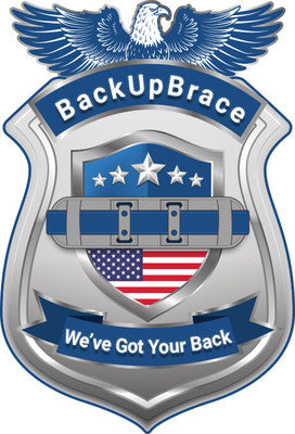 BackUpBrace