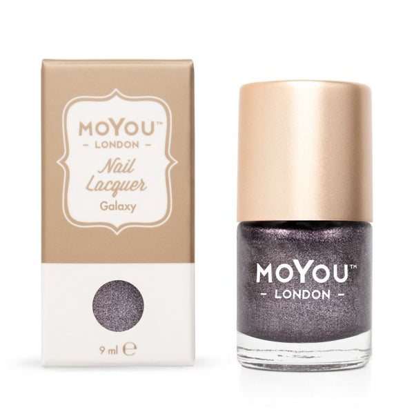 MoYou-London - Galaxy
