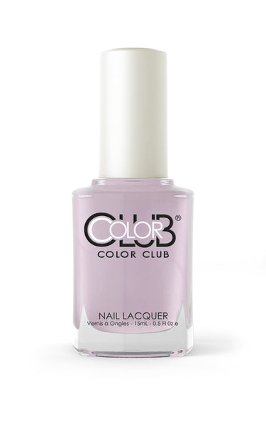 Color Club - Love is Love