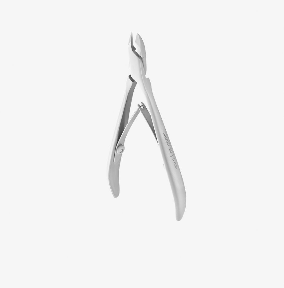 Staleks - Professional Cuticle Nipper - Smart 10 5mm