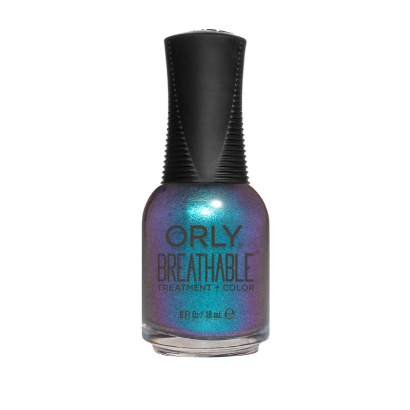 Orly Breathable - Freudian Flip
