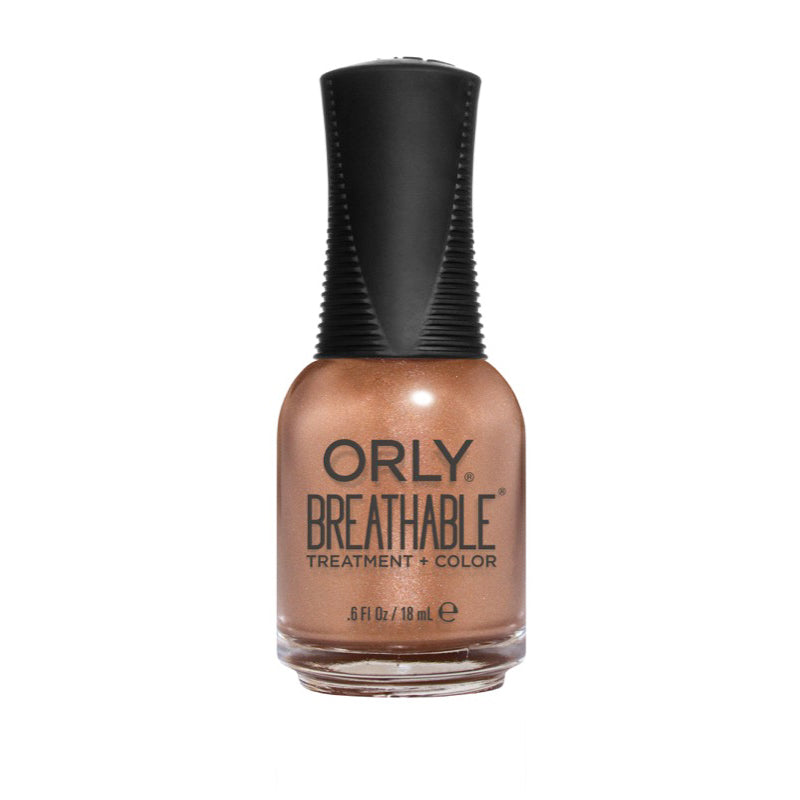 Orly Breathable - Comet Relief