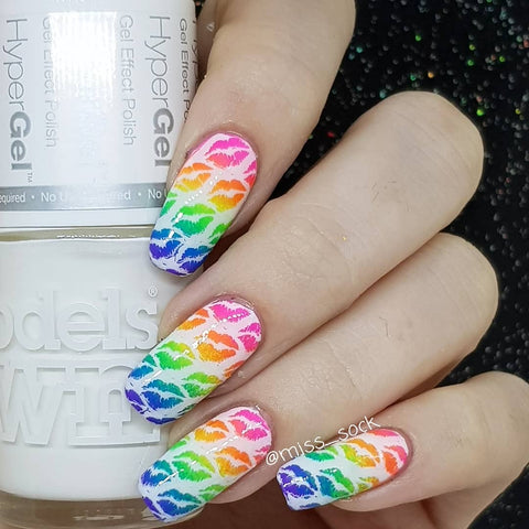 Where To Buy Nail Art Supplies Best Nail 2018