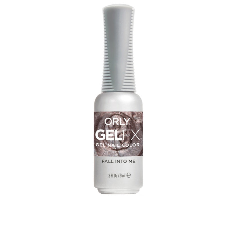 Orly Gel FX - Fall Into Me