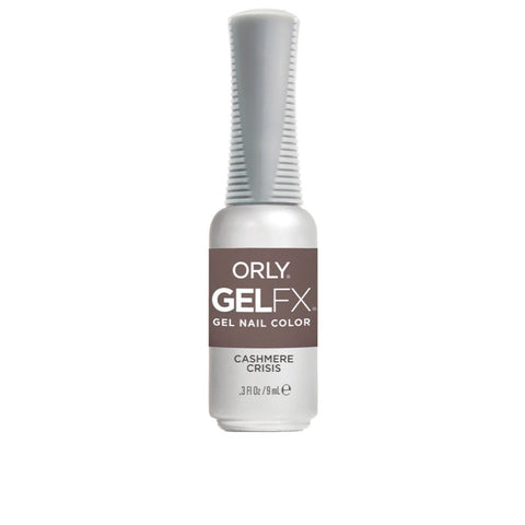 Orly Gel FX - Cashmere Crisis