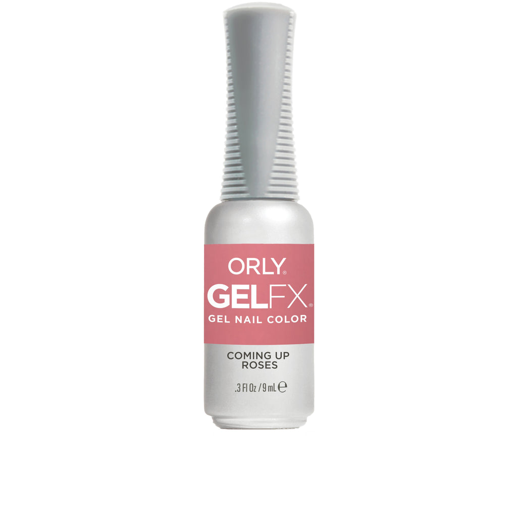 Orly Gel FX - Coming Up Roses