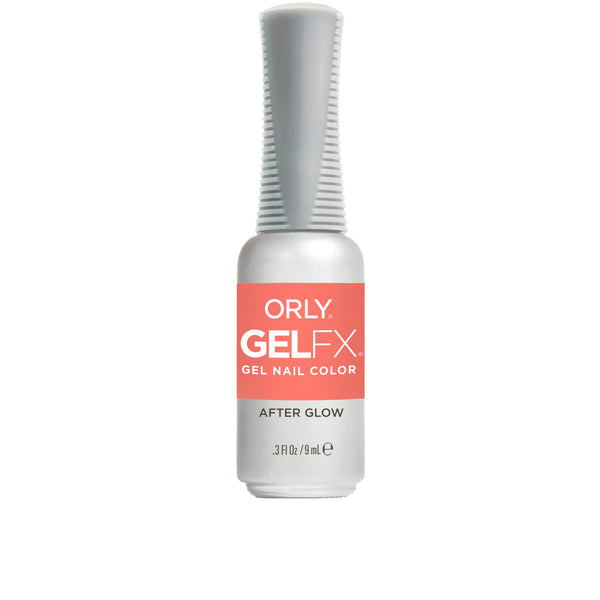 Orly Gel FX - After Glow