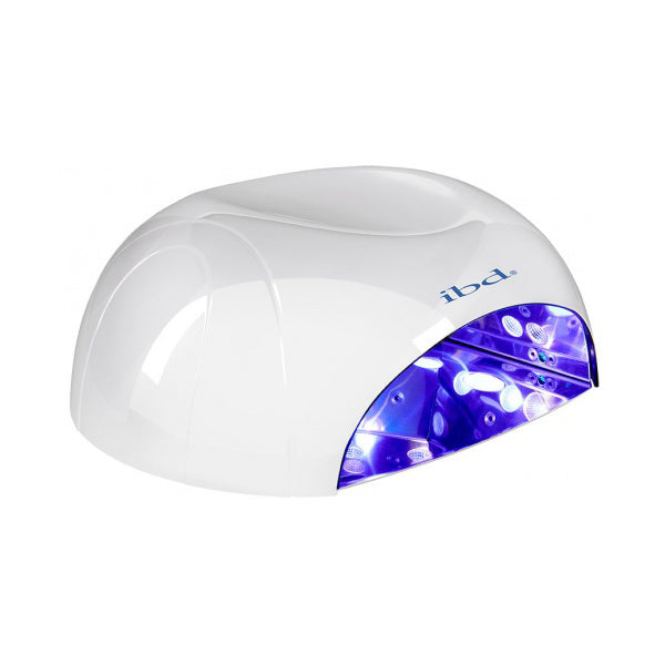 IBD - GraduaLight LED/UV Lamp - US