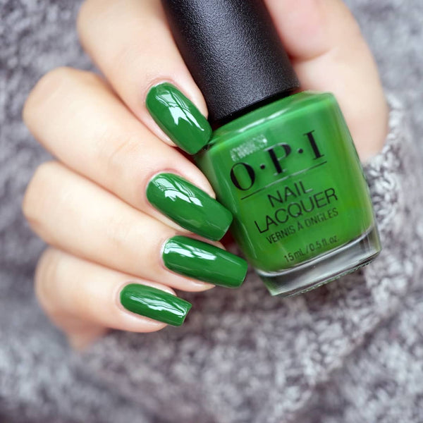 OPI - Envy the Adventure