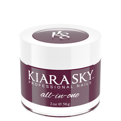 Kiara Sky - 2oz D5038 My Type Dip Powder