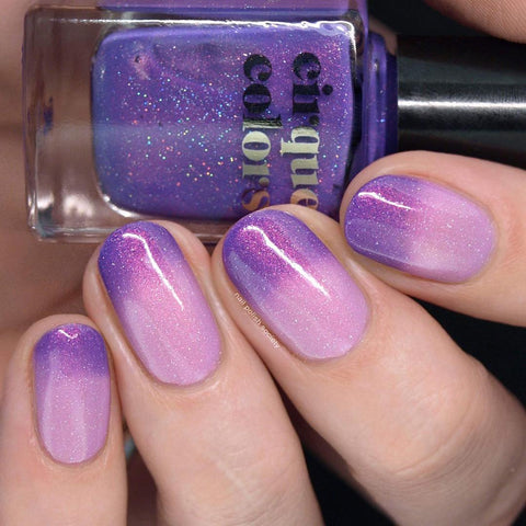 Cirque Colors - Sol (Thermal)