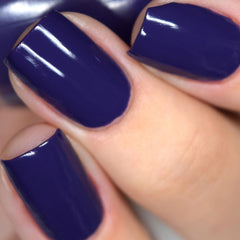 OPI - Nice Set of Pipes