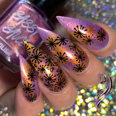 UberChic Beauty - Just For Claws Collection