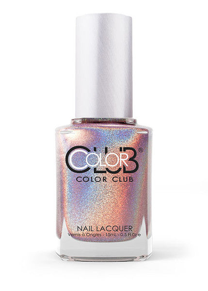 Color Club - Cloud Nine