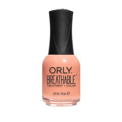 Orly Breathable - Adventure Awaits