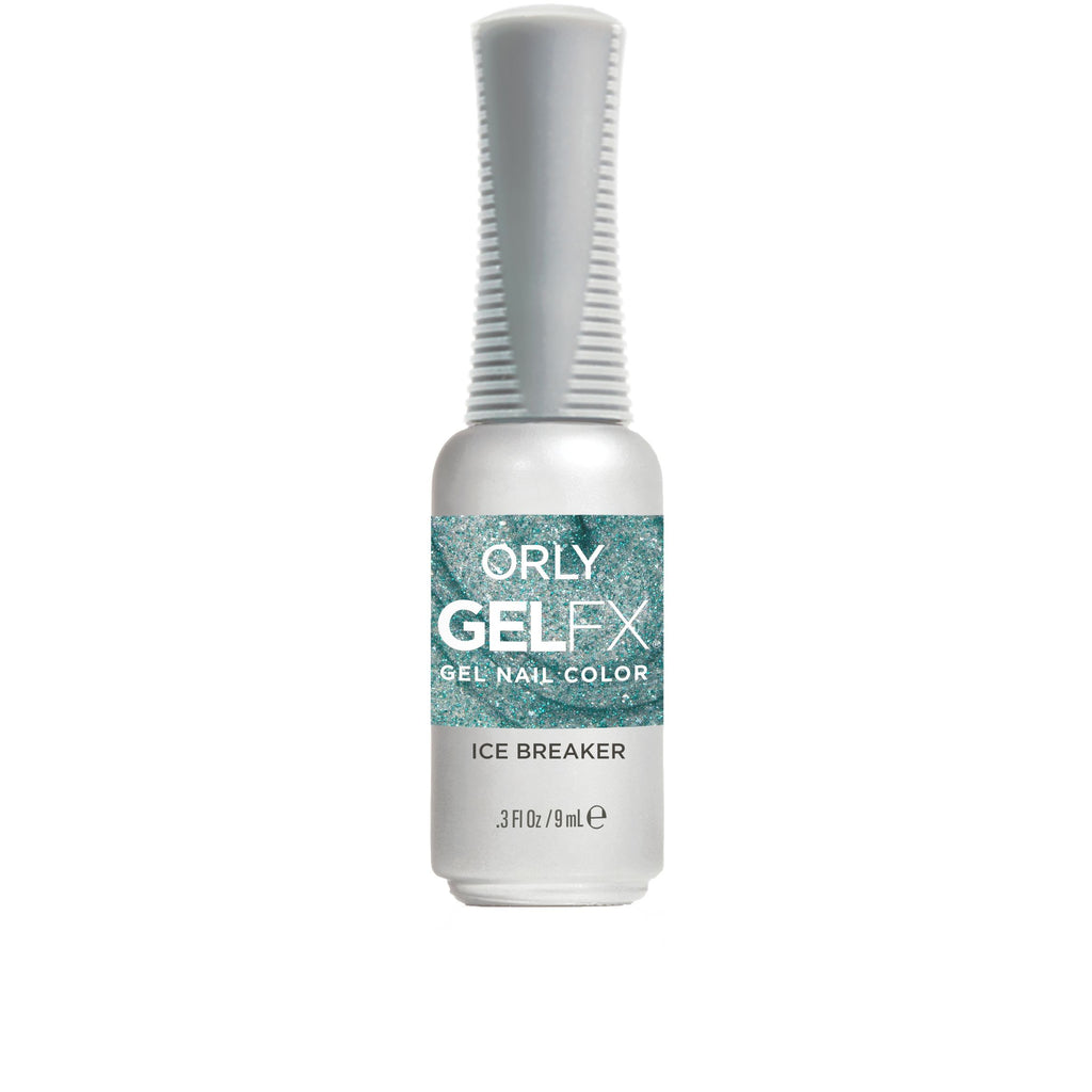 Orly Gel FX - Ice Breaker