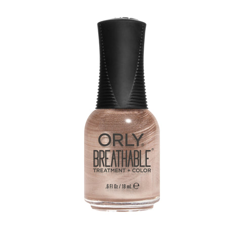 Orly Breathable - Rearview