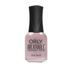 Orly Breathable - The Snuggle Is Real