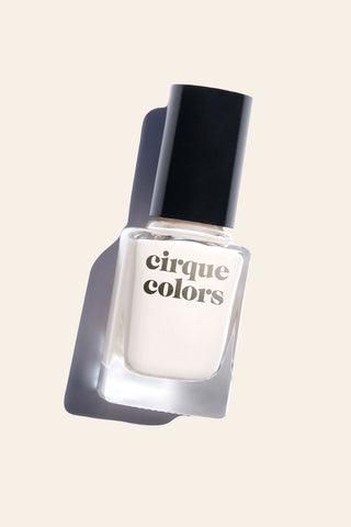 Cirque Colors - Linen