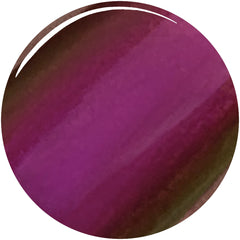 Cirque Colors - Chroma Rose