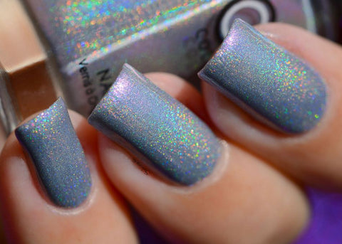 Color Club - Date With Destiny