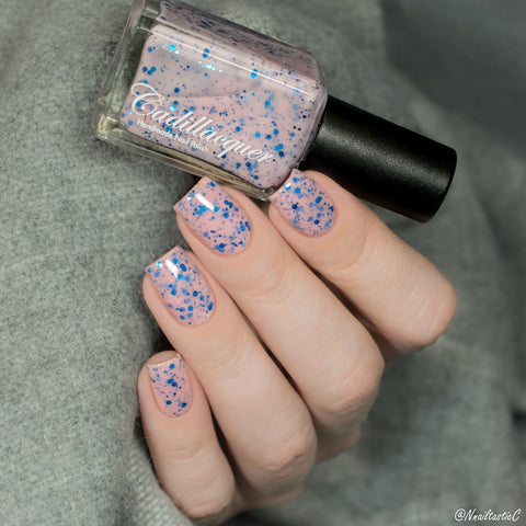 Cadillacquer - Sookie