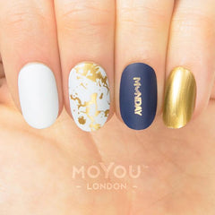MoYou-London - Hipster 27