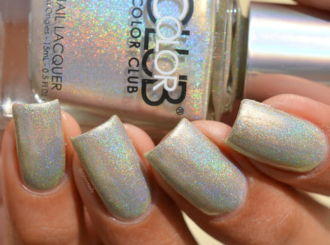 Color Club - Star Light, Star Bright