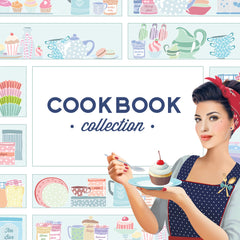 MoYou-London - Cook Book 07