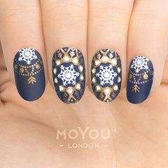 MoYou-London - Crystal 05