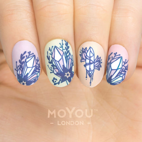 MoYou-London - Crystal 01