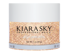 Kiara Sky - D625 First Class Ticket Dip Powder