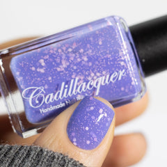 Cadillacquer - Daylight Dancer