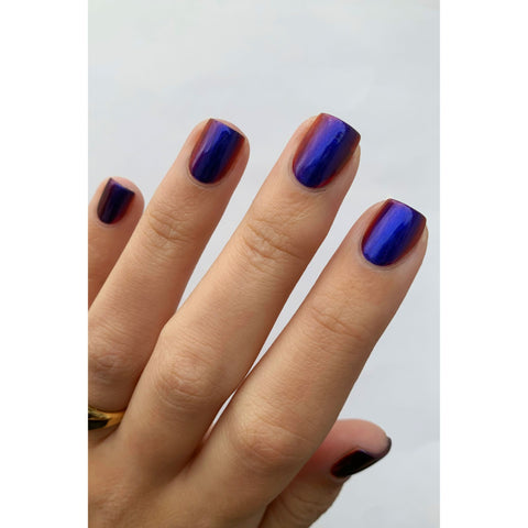 Cirque Colors - Ex Machina
