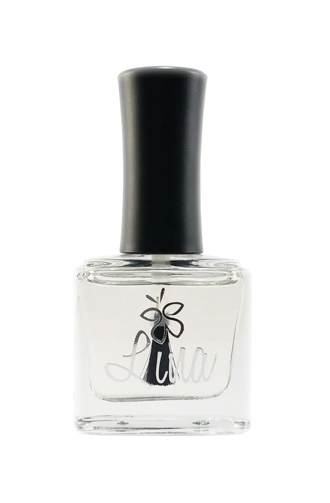 Lina Nail Art Supplies - Just Seal It! Top Coat