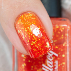 Cadillacquer - May Queen LE (Thermal)
