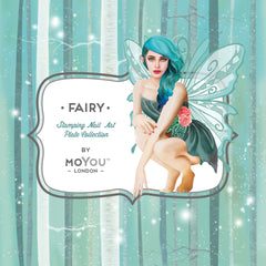 MoYou-London - Fairytale 14