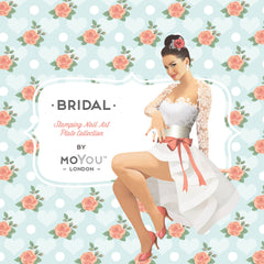 MoYou-London - Bridal 02