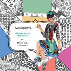 MoYou-London - Fashionista 16