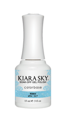 Kiara Sky - G619 Remix Gel Polish