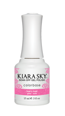 Kiara Sky - G620 That's Phat Gel Polish